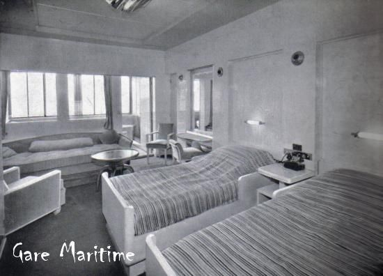 17 best images about ocean liner history on pinterest for First class cruise ship cabins