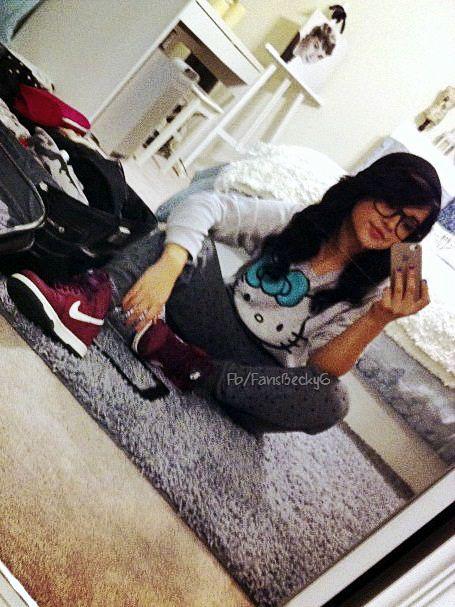 Hermosa♥ (♥)