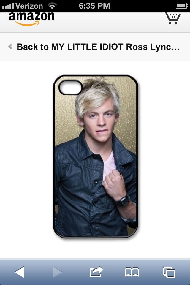 OMG I want this so bad!!!!! It's hilarious!!! OMG I live him!!! Too bad I have an iPhone 3GS.... Wish I could get my moms 4