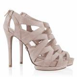Shoes  (Supertrash)