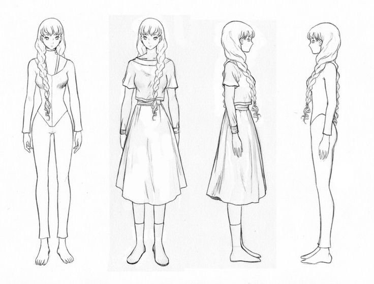 29 best blueprint base images on pinterest character design blueprint anime buscar con google malvernweather Images