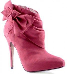 Sapato Mikaella                                                                                                                                                                                 Mais