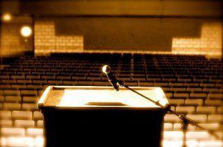Digital India Week - Debate Competition Education Department https://www.zoompondy.com/events/digital-india-week-debate-competition/06-07-2015/