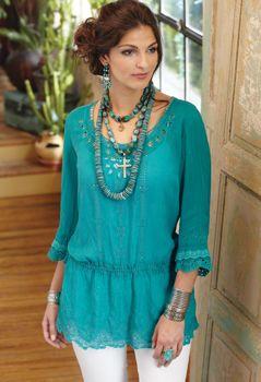 1000  ideas about Women&39s Western Wear on Pinterest  Western wear ...