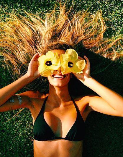 11 frases para disfrutar del verano