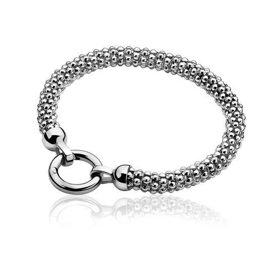 ZINZI Armband   Juwelier Goudsmid Ooms
