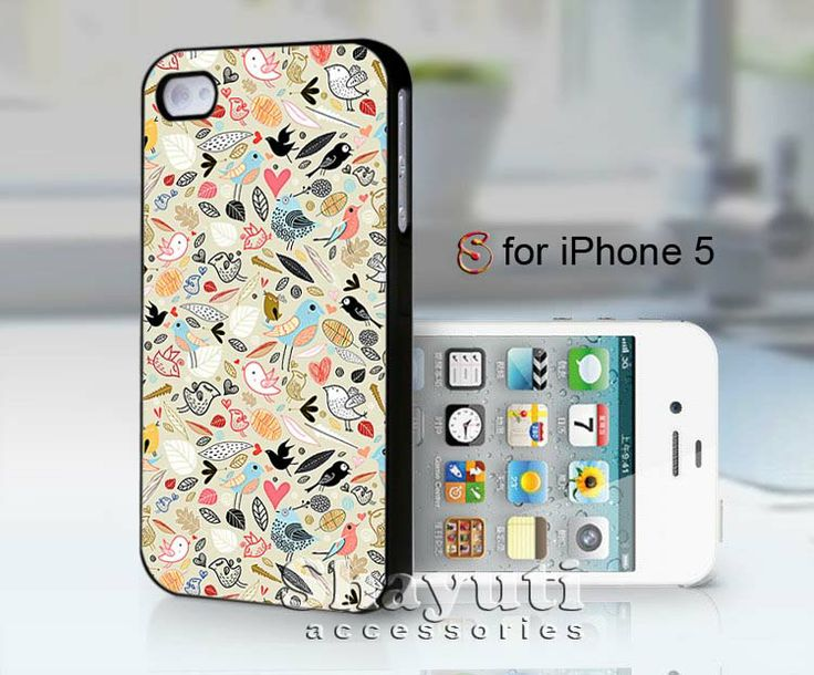 #bird #love #pattern #iPhone4Case #iPhone5Case #SamsungGalaxyS3Case #SamsungGalaxyS4Case #CellPhone #Accessories #Custom #Gift #HardPlastic #HardCase #Case #Protector #Cover #Apple #Samsung #Logo #Rubber #Cases #CoverCase