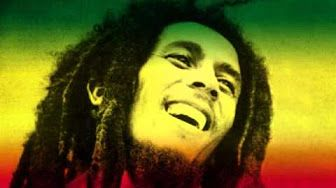 Bob Marley - Don't worry be Happy - YouTube