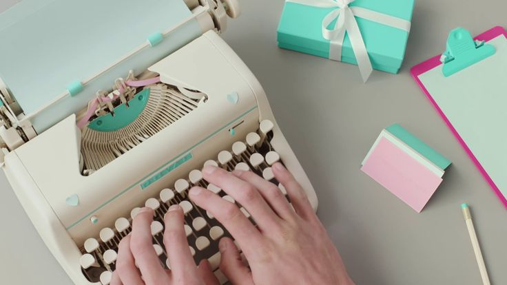 Tiffany & Co Valentine's Day Key Video