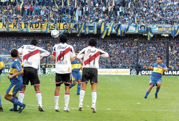 RESULTADOS DEL FUTBOL ONLINE | SOLO TIPS