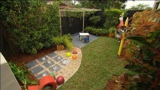 Better Homes and Gardens - YouTube