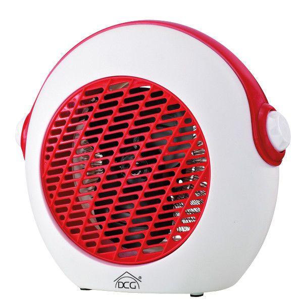 Termo ventilatore caldo bagno stufa dcg hl 9738 | eBay