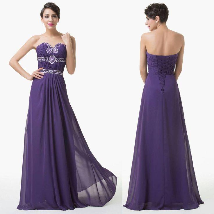 Excepcional Vestido De Novia De Phil Collins Ideas - Ideas de ...
