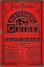 http://ibacocktails.blogspot.mx/2017/02/the-bartenders-guide-by-jerry-thomas.html