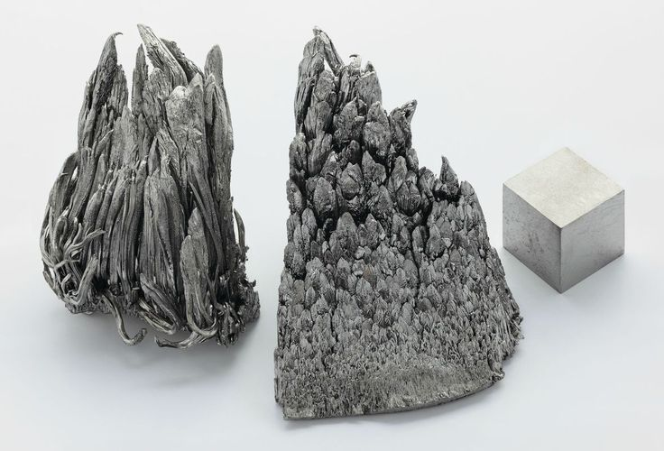 check out this site http://earth66.com/geology/yttrium/
