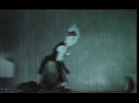 Camper Van Beethoven - Take The Skinheads Bowling (1985)