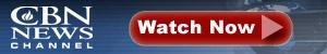 Did Chick-fil-A Appreciation Day Help or Hurt? - US - CBN News - Christian News 24-7 - CBN.com