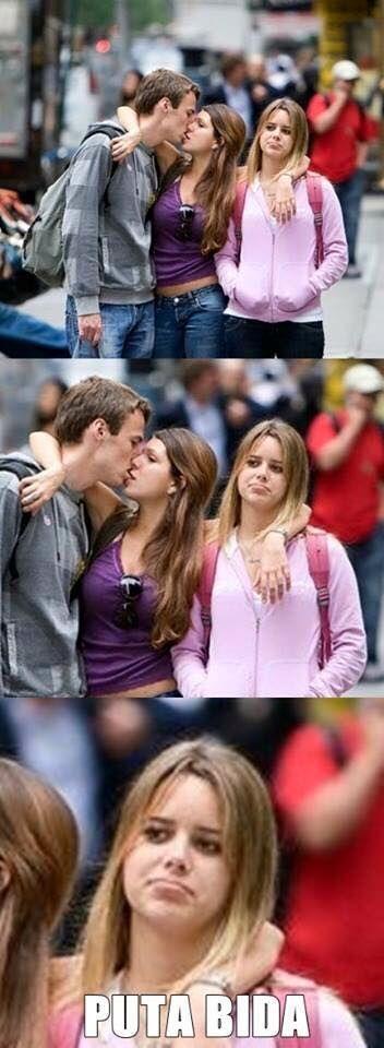 Imágenes Para Reír #humor #chistes #risa #memes