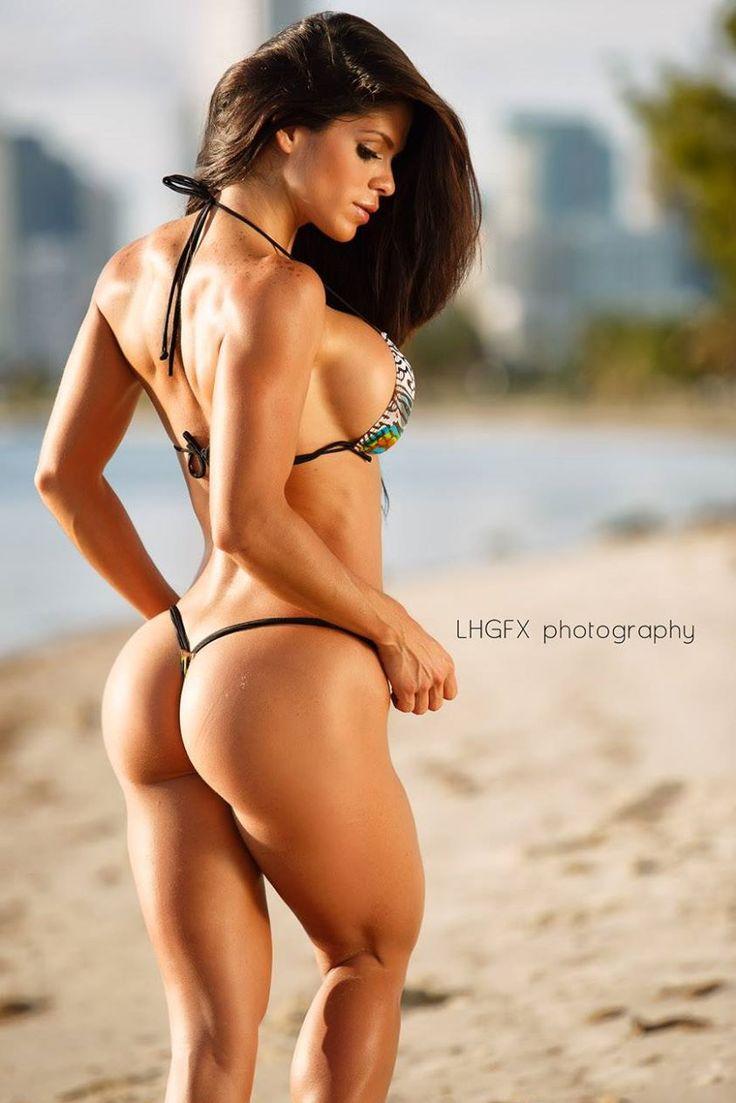 213 best beautiful gals images on pinterest | bikini, bikini set and
