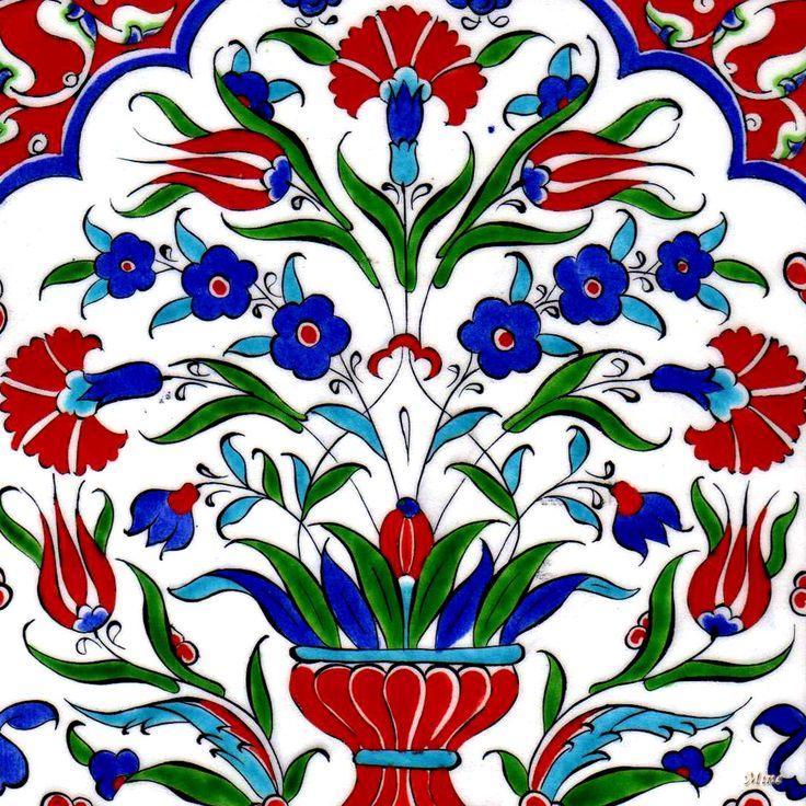 20cm-x-20cm-_Karo_K_039-cini-pano-desenleri-fiyatlari-toptan-kurumsal-hediyeleler-promosonlar.jpg (1575×1575)