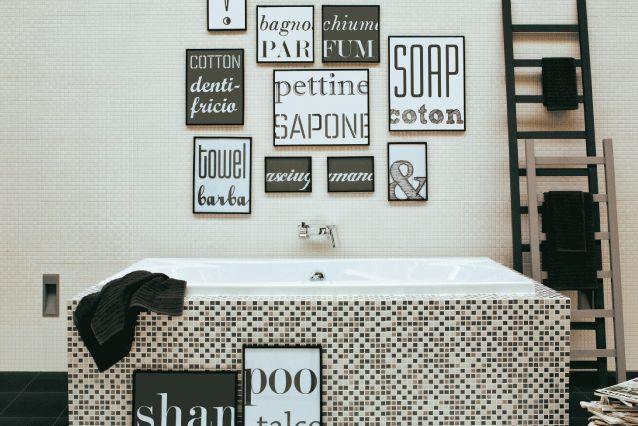 68 best progetta il tuo bagno images on pinterest cuartos de ba o colores y condominio for Progetta il tuo bagno
