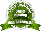 Looking for Commercial carpet cleaning at Sydney? Our commercial carpet cleaning Sydney team professional provides the Commercial carpet cleaning services. Dial today 0466-903-903 or visit http://www.steamcaresydney.com.au/commercial-carpet-cleaning-sydney.html