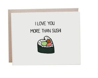 Jullie zijn zo geweldig samen. Een Boston, MA geïnspireerd liefde kaart perfect voor jullie.  4,25 hoogte x 5.5 breedte, gevouwen Opmerking kaart. Witte zware 110# kaartmateriaal, blanco binnenin, A2 Kraft envelop.