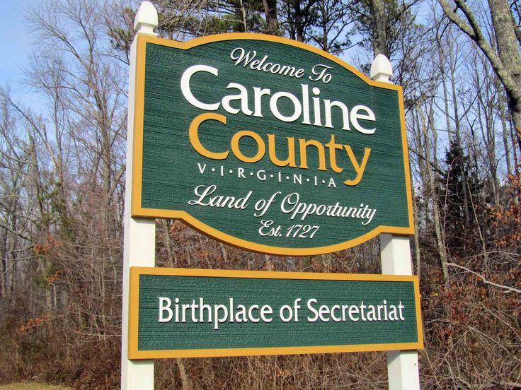 caroline county va landscape - Bing Images
