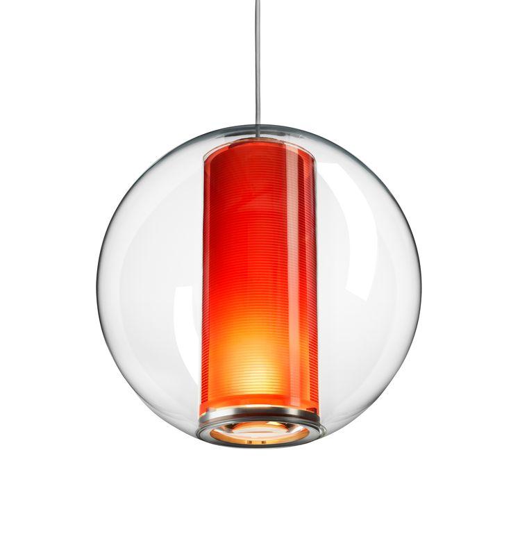 137 Best The Lumi 232 Re Images On Pinterest Light Design