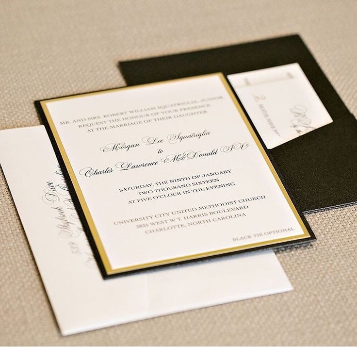 are labels on wedding invitations tacky%0A Wedding Invitations  Masquerade Wedding Invitations  Bridal Invitations   Wedding Stationery