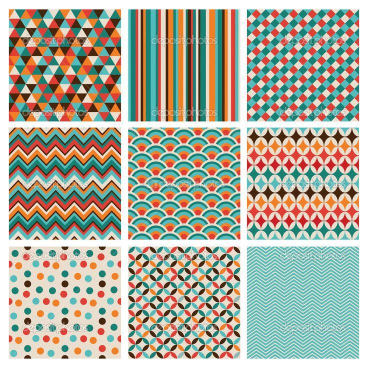 http://st.depositphotos.com/2727401/3879/v/950/depositphotos_38796751-Seamless-retro-geometric-hipster-background-set..jpg