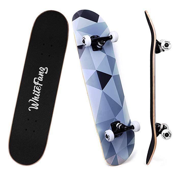 Pin On Skateboarding Equipment
