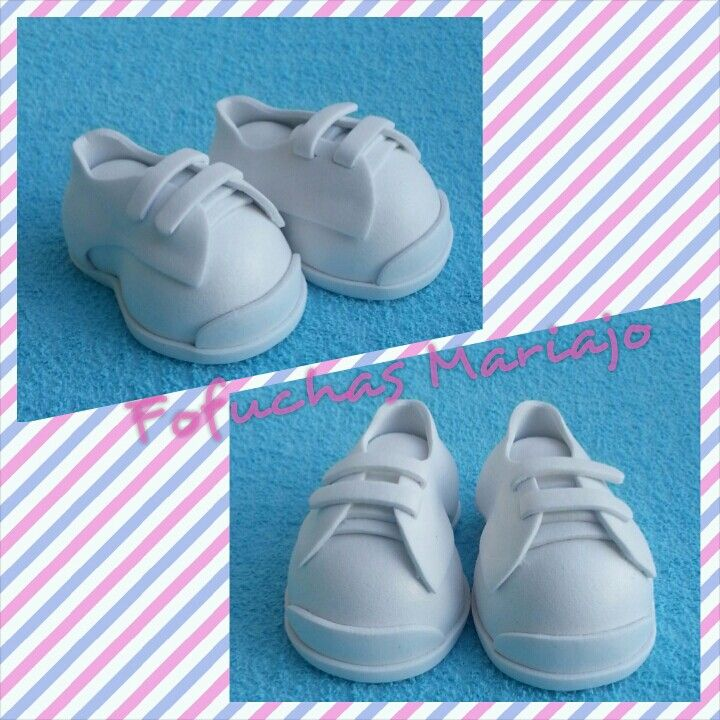 Para FofuchasZapatos Zapatos Fofuchos Zapatillas De txdshQCr