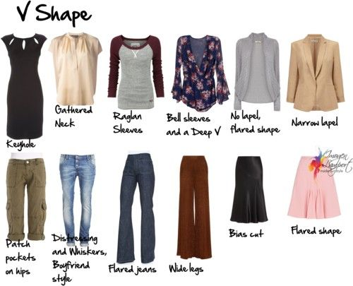 V shape what to wear, Imogen Lamport, Wardrobe Therapy, Inside out Style blog, Bespoke Image, Image Consultant, Colour Analysis