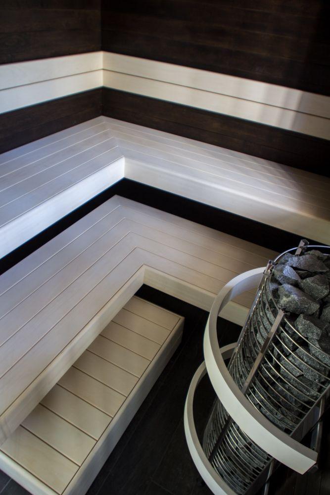 saun 5