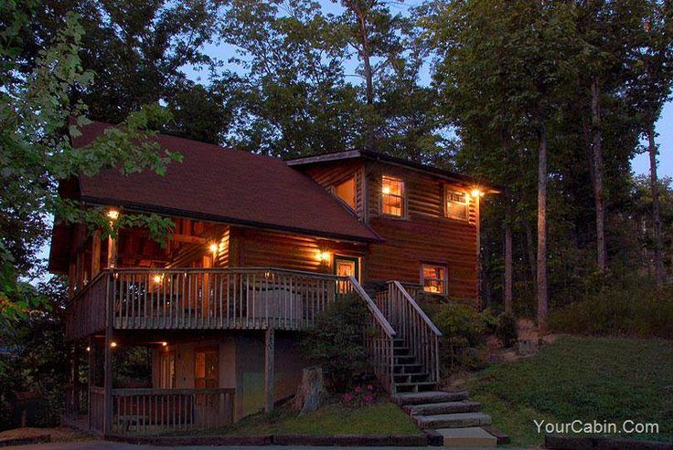 Point Vista Property Not Found Smoky Mountains Cabins Cabin Rentals Cabin