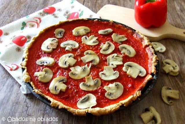 http://www.obados-na-obiados.com/2013/08/paprykowa-tarta-z-pieczarkami.html