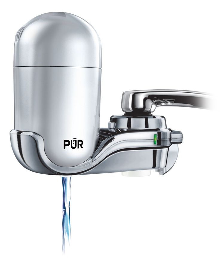 the best faucet water filter comes in to protect your family from harmful and even improve the taste of your water in