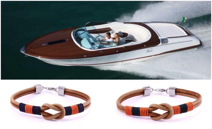 VAMOS A POR EL JUERNES AMANTES DE LA NAUTICA⚓️ #luxury #nautic #juernes #boat #love #sea #style #trendy #bostinidesign #follow4follow