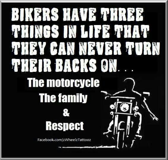 Biker Quotes Quotes Pinterest Quotes Biker Quotes