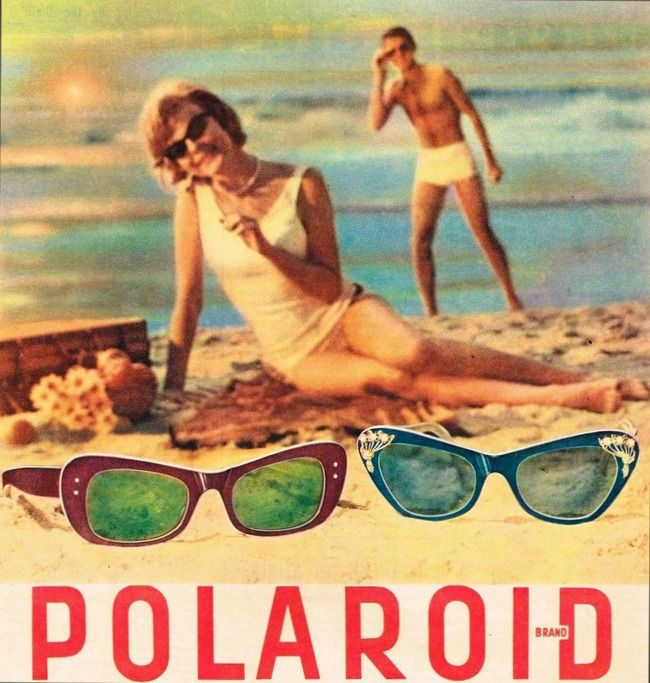 """this company still makes sunglasses!! the company is called Suncloud and they are my favorite """"polarized"""" lens"""