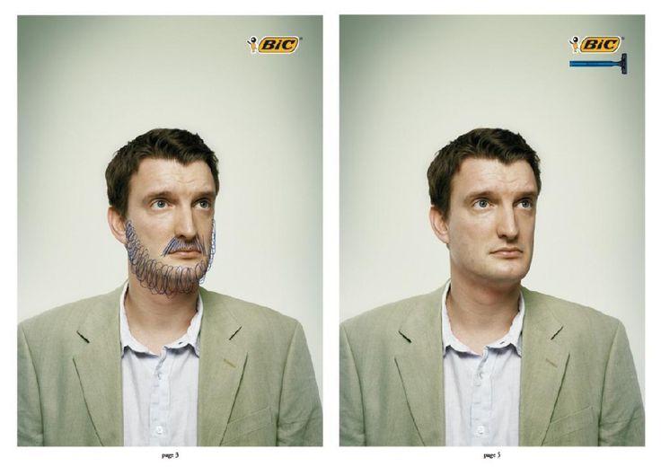 Bic razors ad [1024x724]