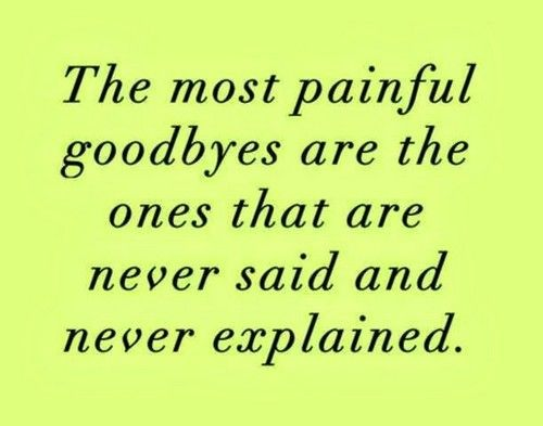 74 Best Losing A Loved One Quotes Images On Pinterest | Thoughts, Losing A Loved  One Quotes And Inspire Quotes
