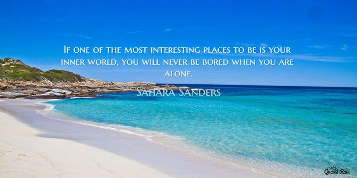 Sahara Sanders quotes, Sahara Sanders, Sahara Sanders author, Sahara S. Sanders, Sahara, Sahara Sanders writer, S. Sanders, S. S. Sanders, http://sssanders.allauthor.com,