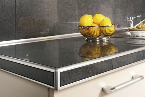 5 façons de transformer un comptoir de cuisine sans le remplacer http://amzn.to/2jlTh5k
