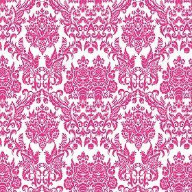 Textures Texture seamless | Damask wallpaper texture seamless 10901 | Textures - MATERIALS - WALLPAPER - Damask | Sketchuptexture