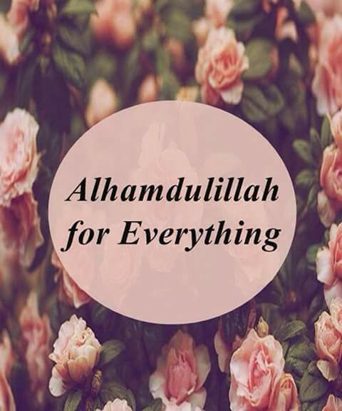 find this pin and more on alhamdulillah by free_islamic_books