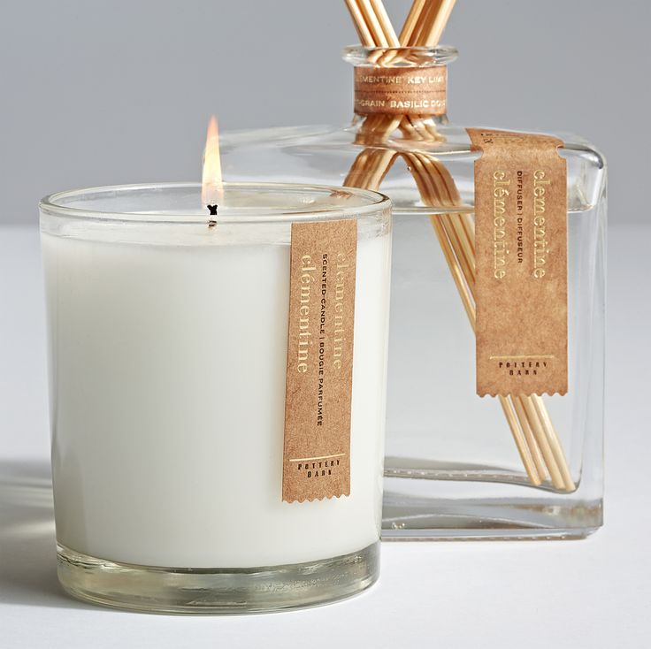 Best 25 Candle Packaging Ideas On Pinterest Candle Branding Zara Home Ginger Lily Diffuser