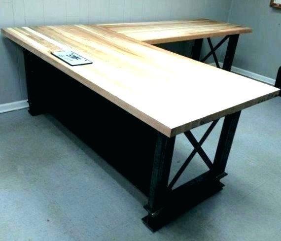 Big Office Desk Home Office Large Home Office Desks Big Desk