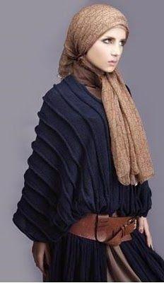 http://1.bp.blogspot.com/_or4Wyx27HeE/S8S3XVUhjSI/AAAAAAAACYs/CfwWr__AcDk/s400/hijab_fashion.jpg